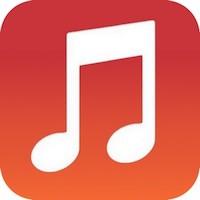 music-app-1-ios7