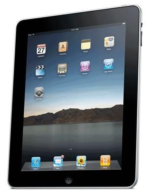 iPad' title=