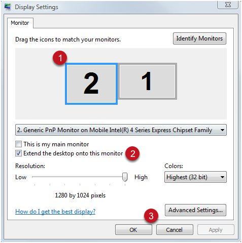 wpid811-monitor_setup_2.png