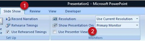 wpid812-powerpoint_ribbon_1.png