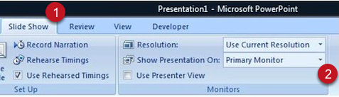wpid813-powerpoint_ribbon_1_1.png