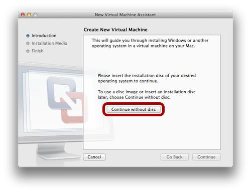 wpid1158-Create_a_virtual_machine_-_1.png