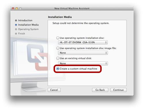 wpid1159-Create_a_virtual_machine_-_2.png