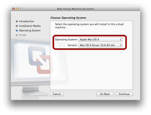 wpid1160-Create_a_virtual_machine_-_3.png