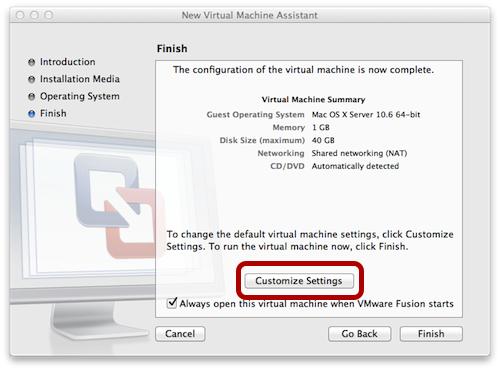wpid1161-Create_a_virtual_machine_-_4.png