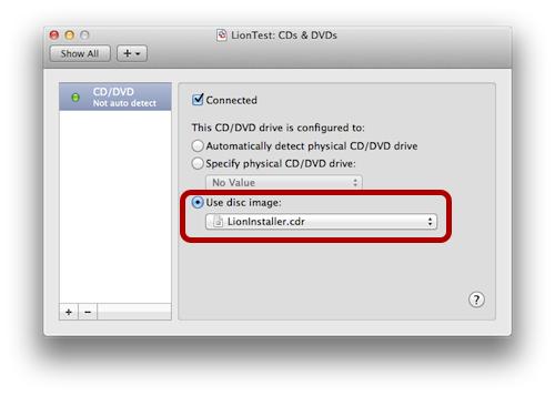 wpid1163-Create_a_virtual_machine_-_6.png