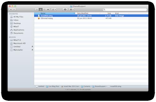 wpid1166-Mount_the_Lion_installer_image.png