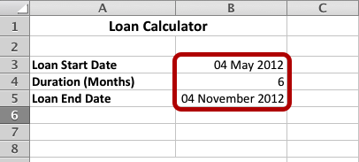 Example_1_A_Loan.png