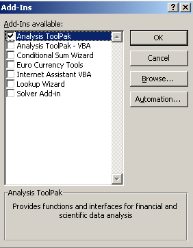 Excel_Analysis_TookPak_Add-In.png