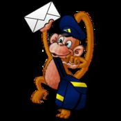 mailmonkey